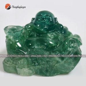 tuong-phat-di-lac-flourite