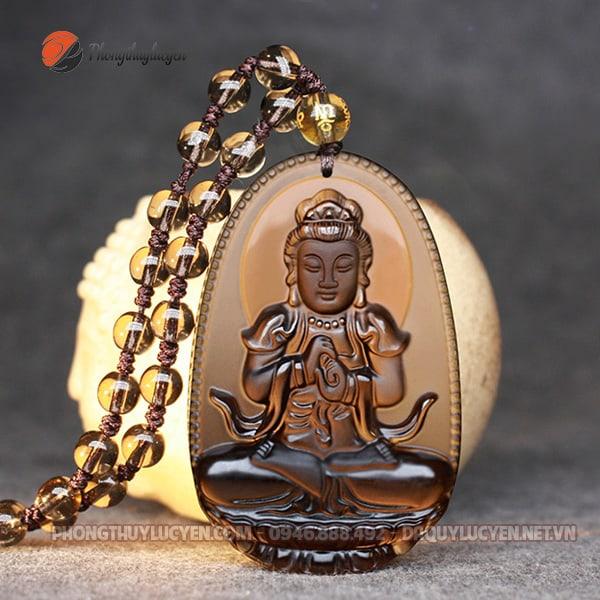 Phật bản mệnh Như Lai Đại Nhật 1