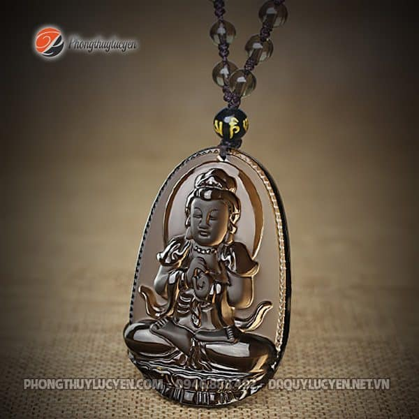 Phật bản mệnh Như Lai Đại Nhật 2