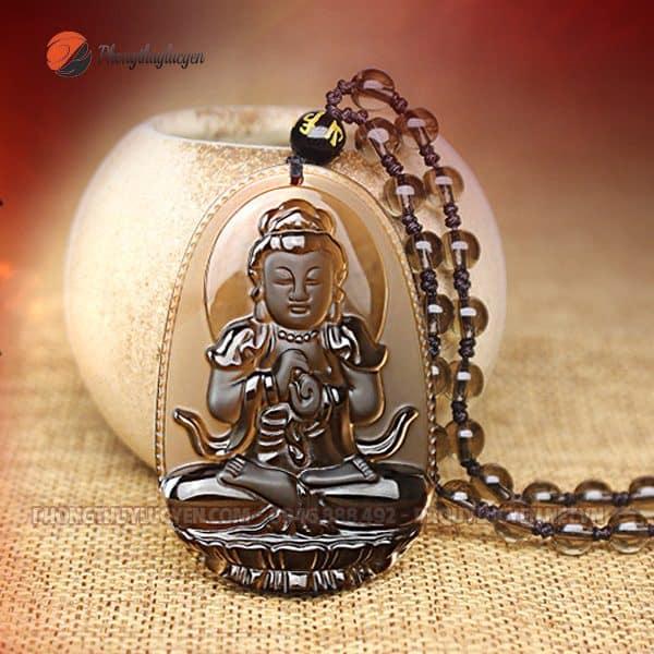 Phật bản mệnh Như Lai Đại Nhật 3