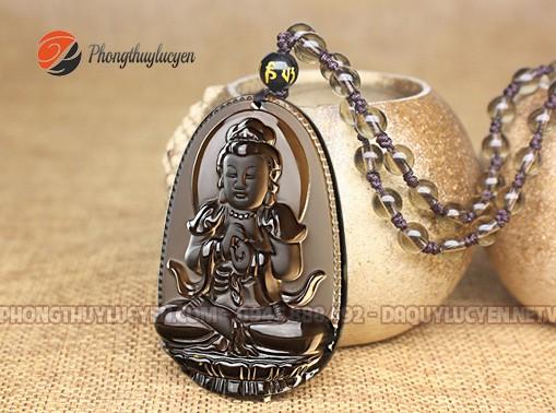 Phật bản mệnh Như Lai Đại Nhật 4