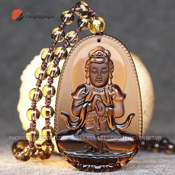 Phật bản mệnh Như Lai Đại Nhật 5