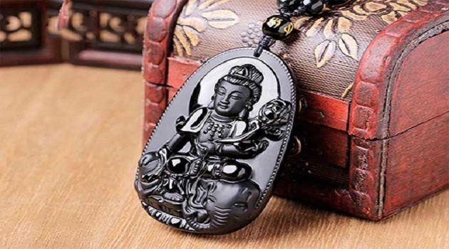 Phật bản mệnh Phổ Hiền Bồ Tát 01