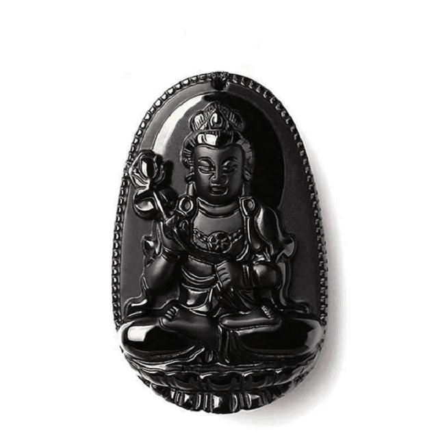 Phật Đại Thế Chí