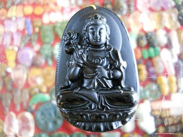 Phật bản mệnh cho người tuổi Ngọ