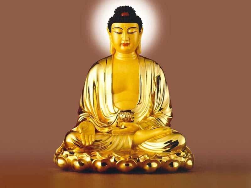 Phật bản mệnh theo các tuổi 02
