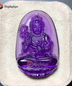 Tuổi Ngọ - Phật Đại Thế chí Bồ Tát