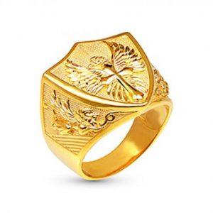 Hướng dẫn bảo quản trang sức mạ vàngHướng dẫn bảo quản trang sức mạ vàng