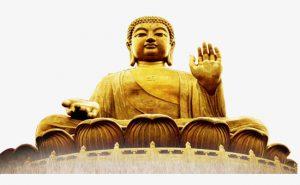 Giới thiệu về đức Phật Thích Ca