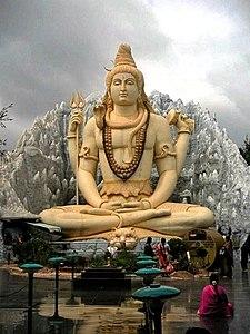 Tôn giáo đạo Hindu